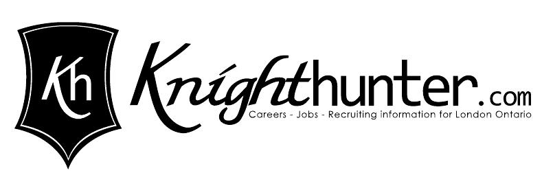 Knighthunter Logo